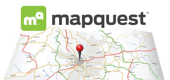 Free Download Mapquest Quote Images Hd Free