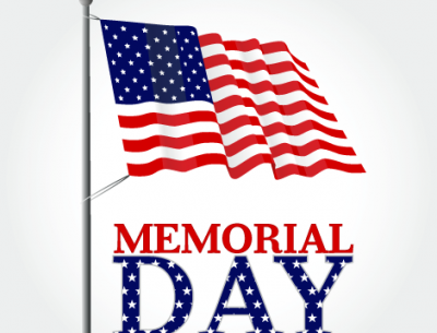 Memorial Day 2018 Picture Free