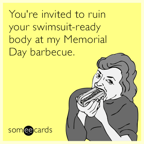 Memorial day funny image free hd images memorial day funny image altavistaventures Gallery