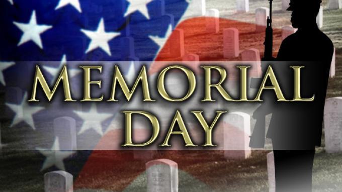 Memorial Day Image 2017 Download