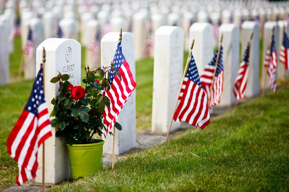 Memorial Day Images 2017 For Facebook
