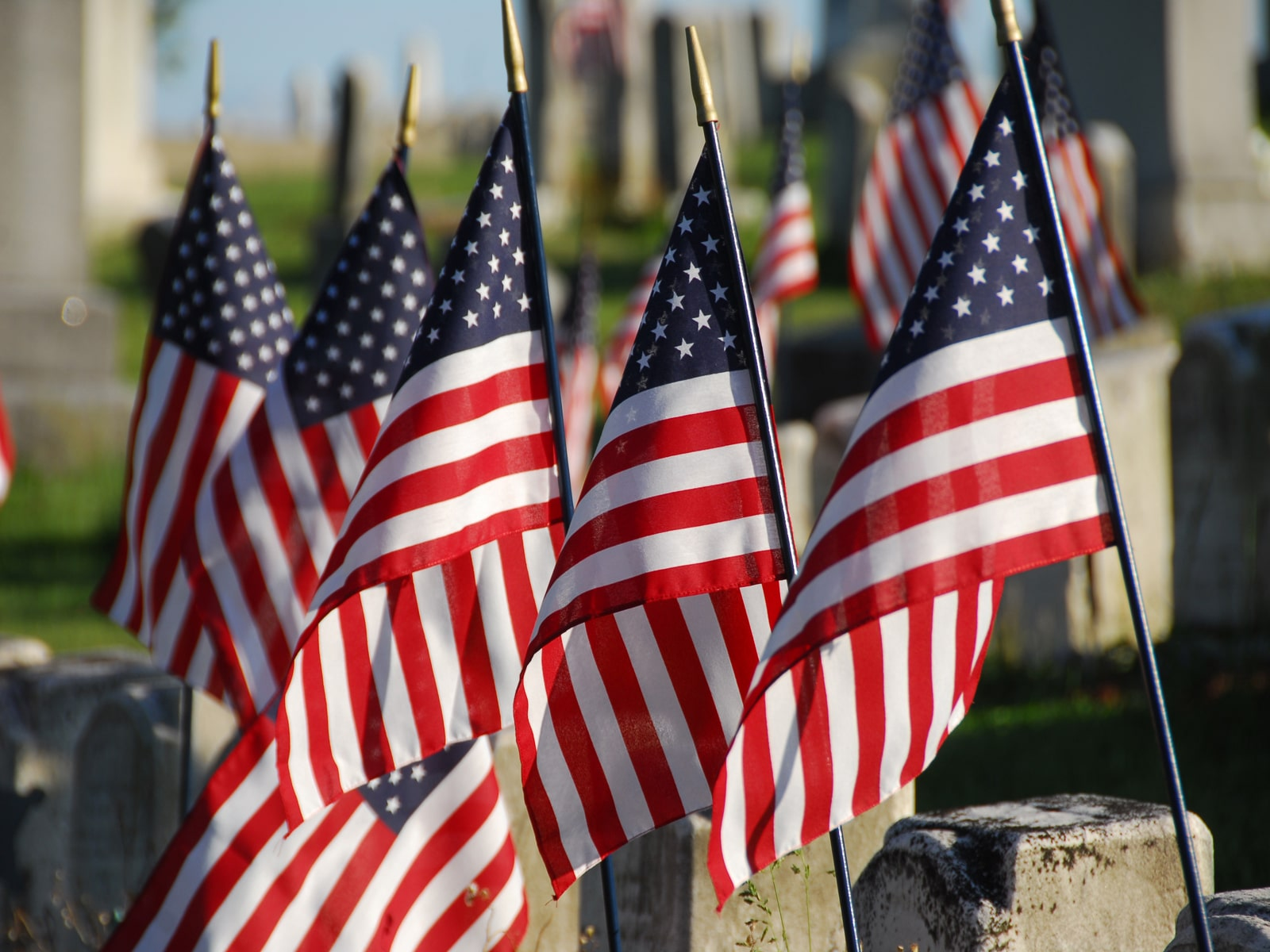 Memorial Day Images Free Wallpaper