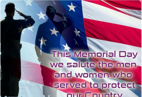 Memorial Day Quotes Download
