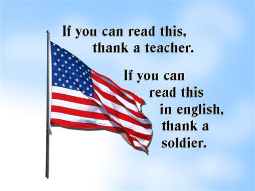 Memorial Day Sayings Online