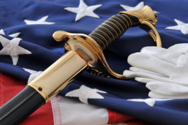 Memorial Day USA Hd