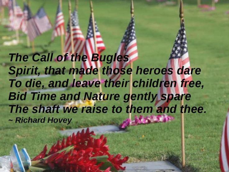 Memorial Day USA Photo