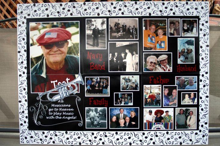 memorial photo free download free hd