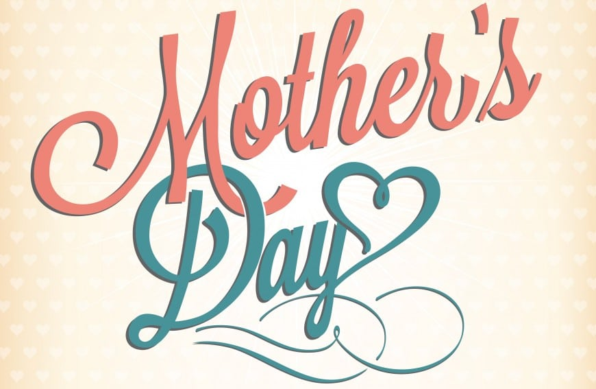 Mother's Day 2017 Hd Image