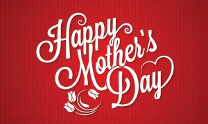 Mother's Day 2017 Hd Picture