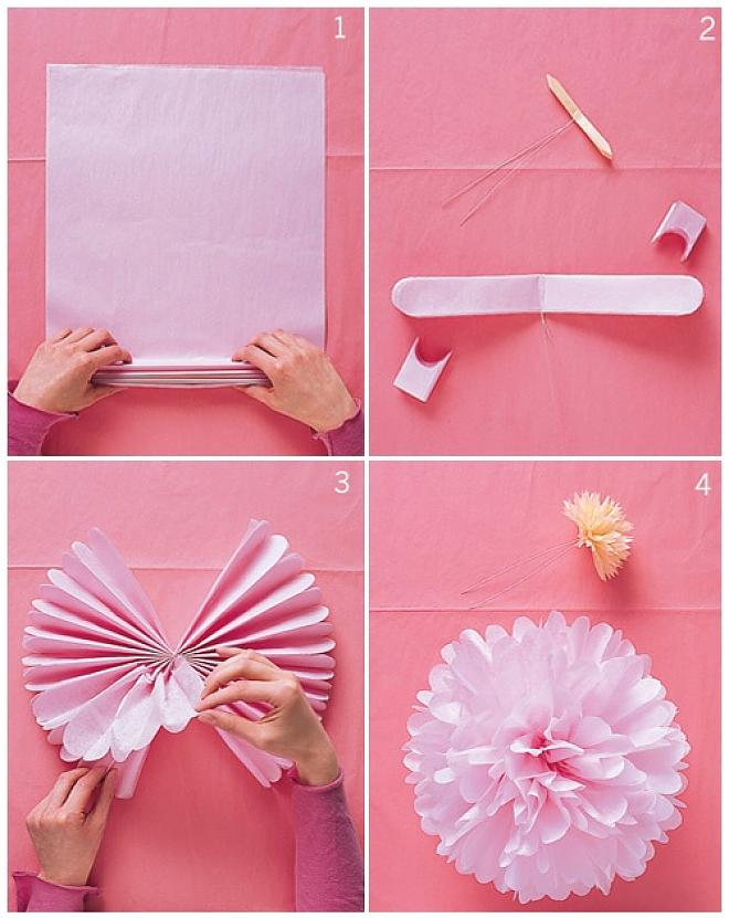Mothers Day Gift Idea Diy