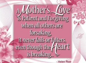 Mothers Day Greeting For Friends