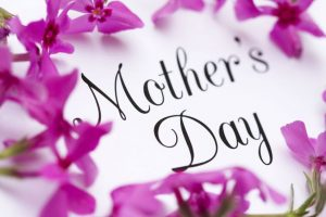 Mother's Day Hd Image