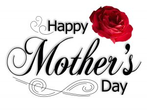Mother's Day Hd Picture