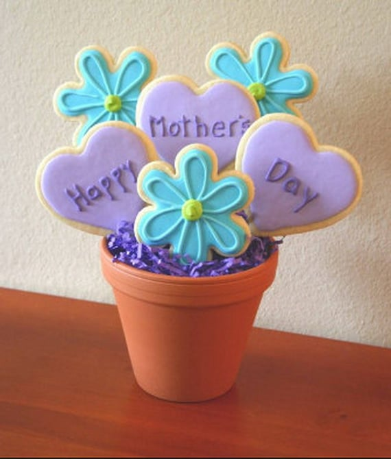 Mothers Day Idea Gift