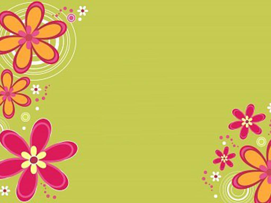 Mothers Day Image Background