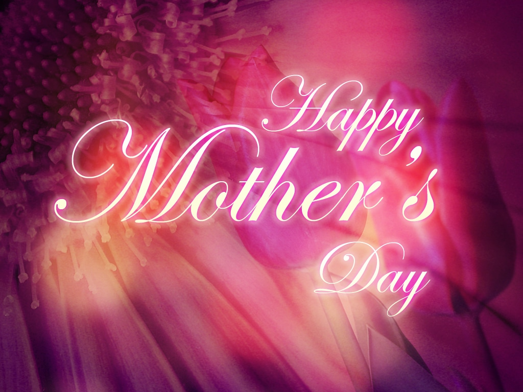Mothers Day Image Free