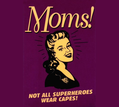 Mothers Day Saying Funny