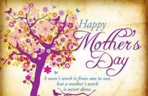 Mothers Day Wishes To All Mothers