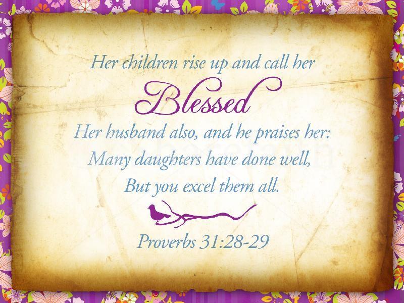 Mothers Day poem UK