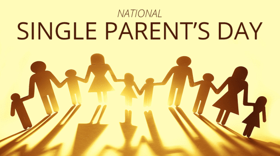 National Parents Day Best Wishes
