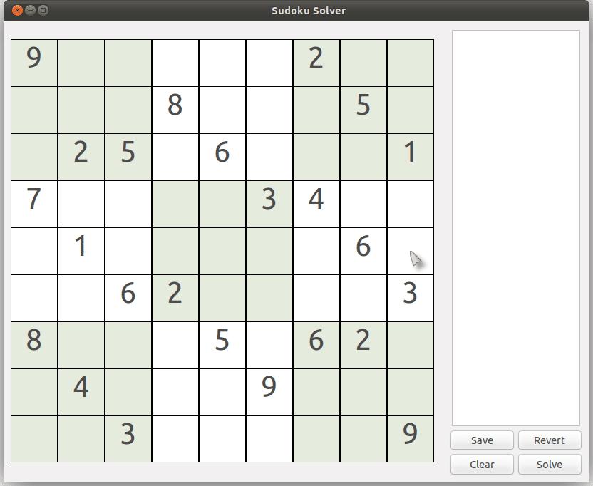 Online Sudoku Printable