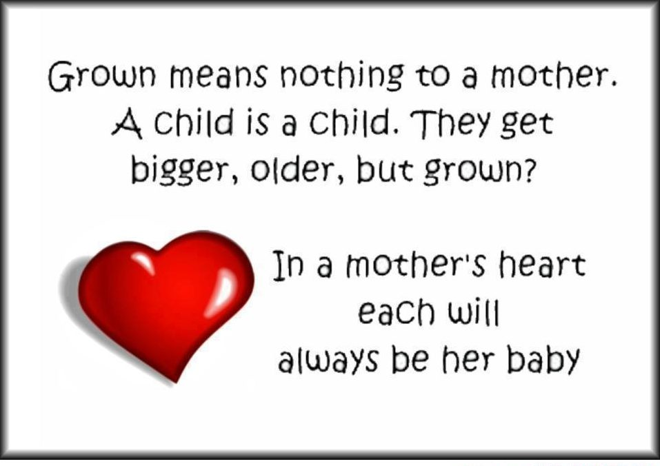 Parents Day Best Quotes From Daughter