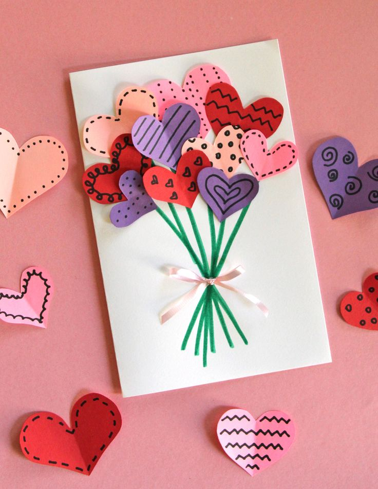 Beautiful Card Making Ideas For Parents Day Part - 11: Parents Day Card For Dad