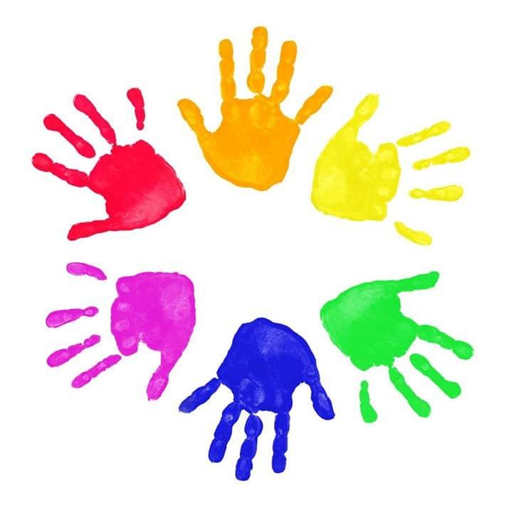 Parents Day Clip Art Idea