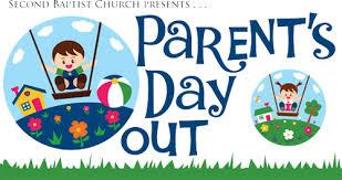 Parents Day Clip Art Pic