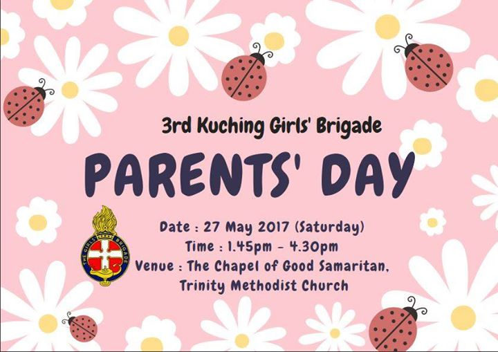 Parents Day Date 2017 Image