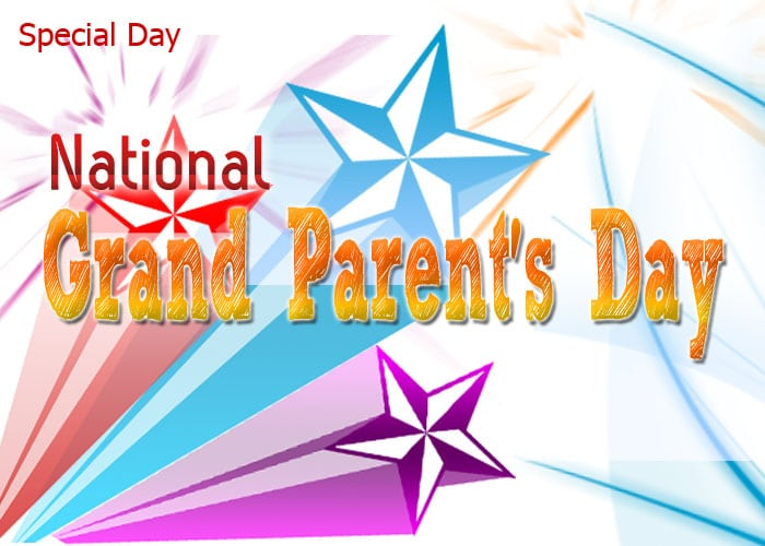 Parents Day Dp For Facebook Image