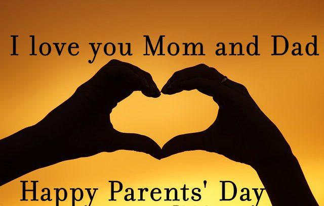 Parents Day Images Online