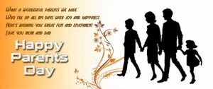 Parents Day Picture Download