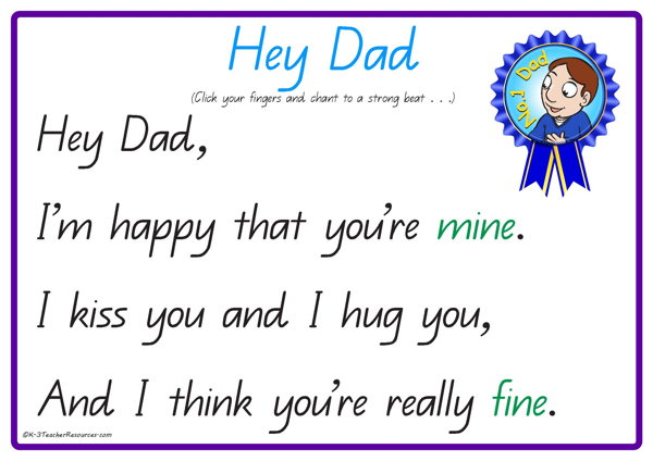Parents Day Poems and quotes For Dad & Mom