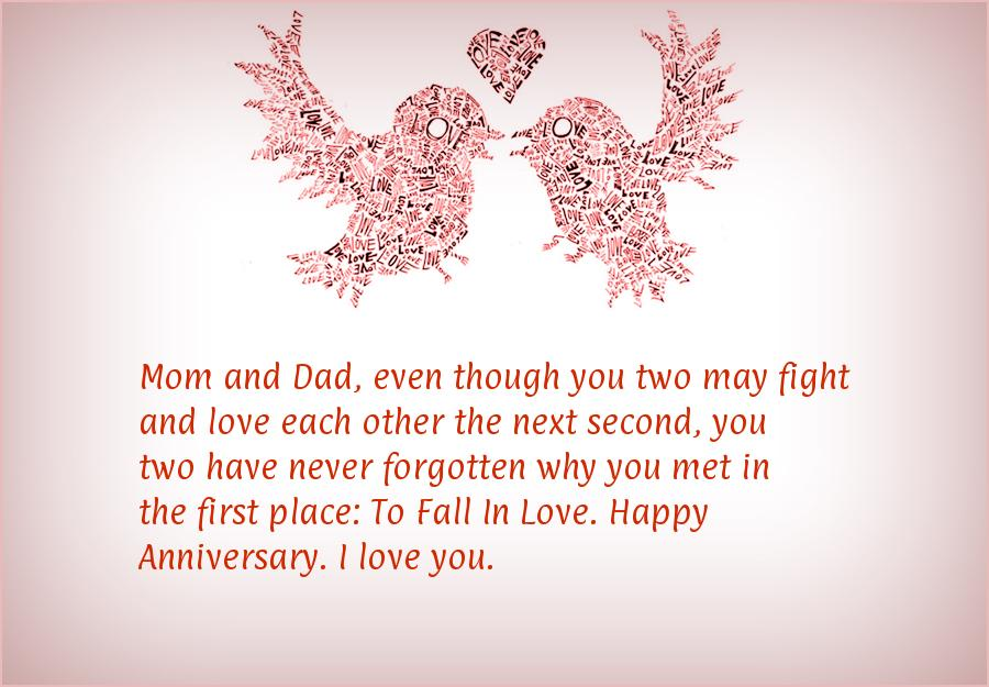 Parents Day Quotes Pic From Daughter