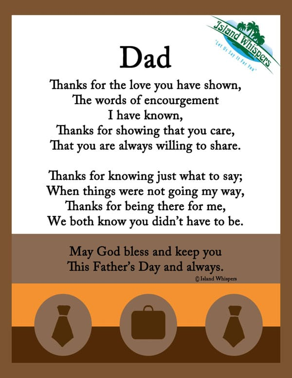 Parents Day quotes For Dad & Mom