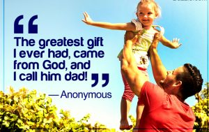 Parents Day quotes For Mom