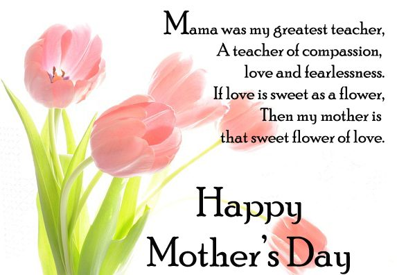 Parents Day quotes Image For Dad