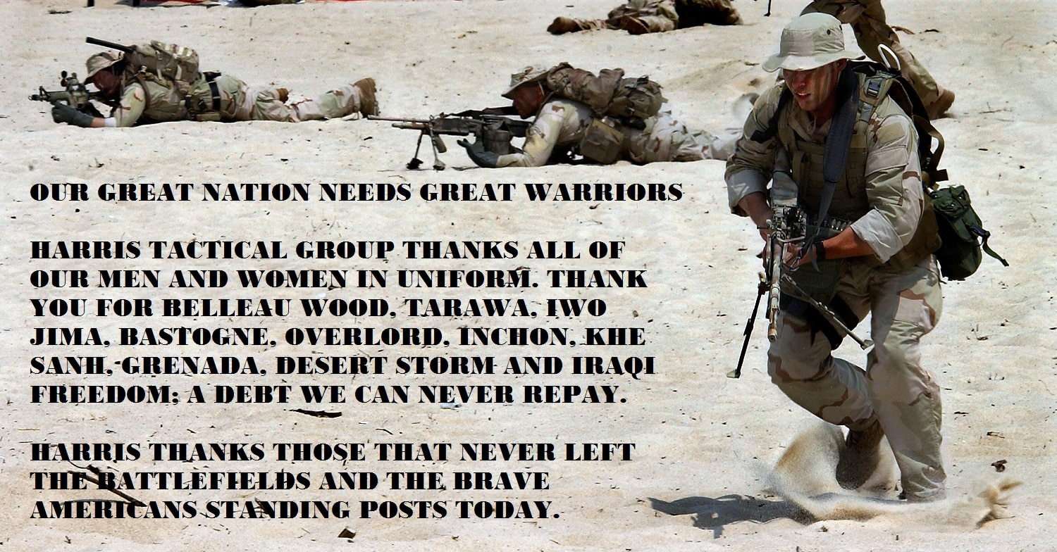 Memorial Day SayingsQuotes