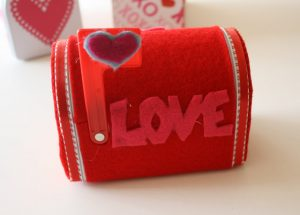 Save Parents Day Gift Ideas