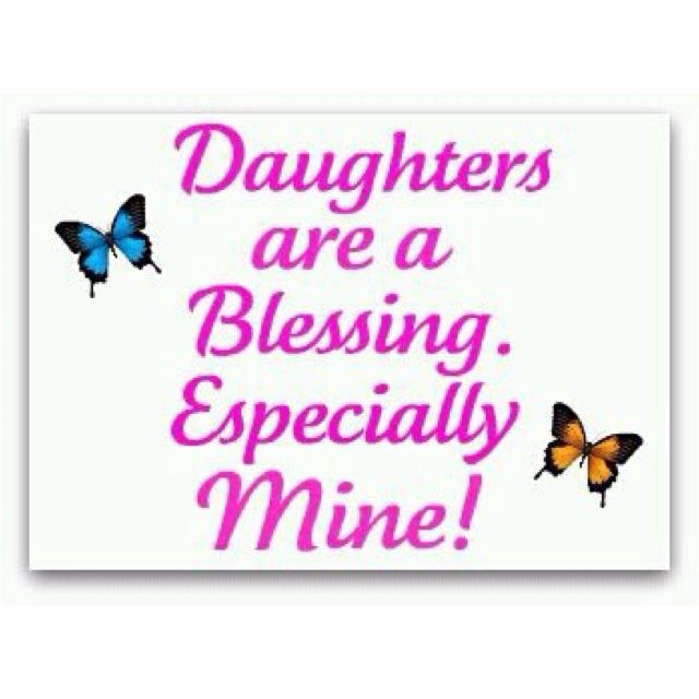 Save Parents Day Quotes From Daughter
