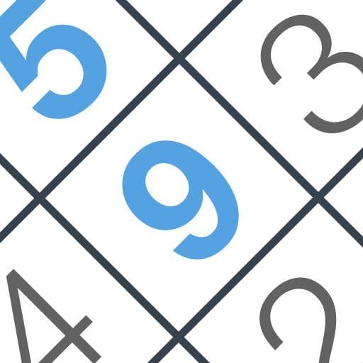 Save Sudoku Solver Free