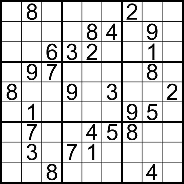 Sudoku For Kids Download