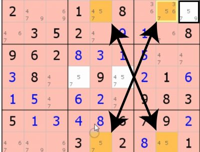 Sudoku Game Images