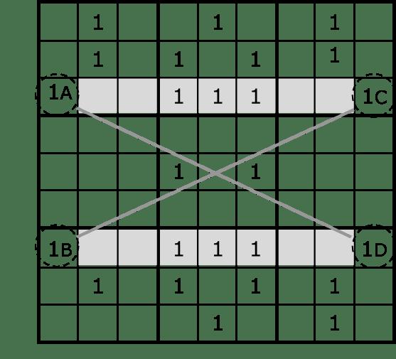 Sudoku Strategy Tips