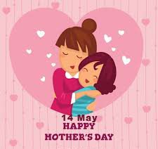 When is Mothers Day 2017 In India