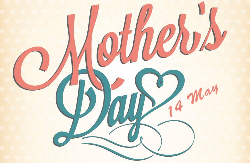 When is Mother's Day in England