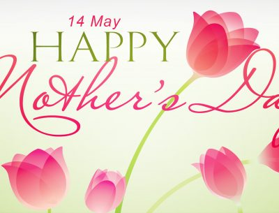 When is Mother's Day in Ireland