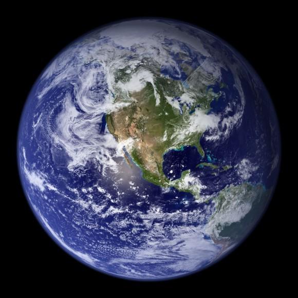 World Map Satellite Live