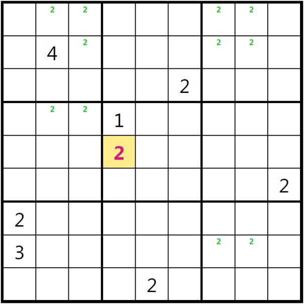 Sudoku rules Online